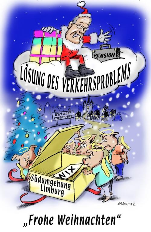Cartoon_201212